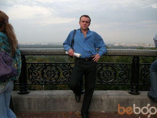 Фото мужчины didsashko, Киев, Украина, 42