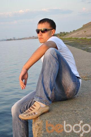 Фото мужчины Nikita, Дзержинск, Россия, 30