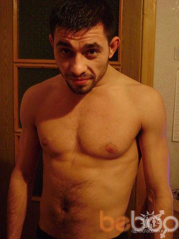 Фото мужчины angel, Кишинев, Молдова, 32