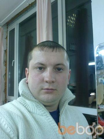 Фото мужчины andry, Днепропетровск, Украина, 34