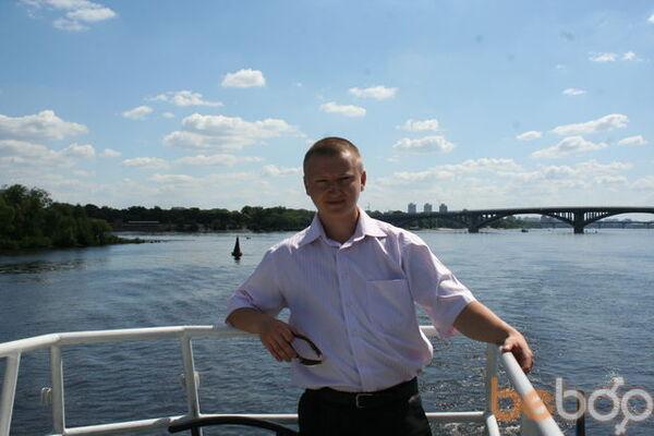 Фото мужчины qwe2303, Тернополь, Украина, 36