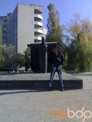 Фото мужчины joker, Кировоград, Украина, 30