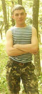 Фото мужчины Евгений, Симферополь, Россия, 32