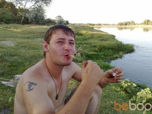 Фото мужчины sav andrey, Ташкент, Узбекистан, 32