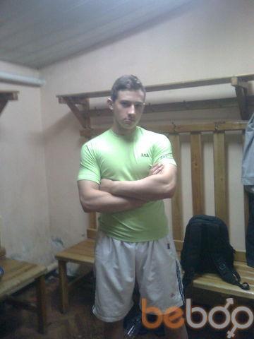 Фото мужчины Victor, Караганда, Казахстан, 24