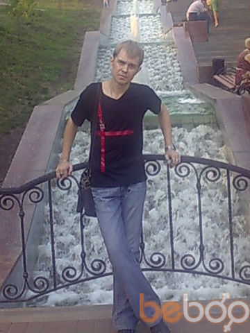 Фото мужчины joser, Липецк, Россия, 37