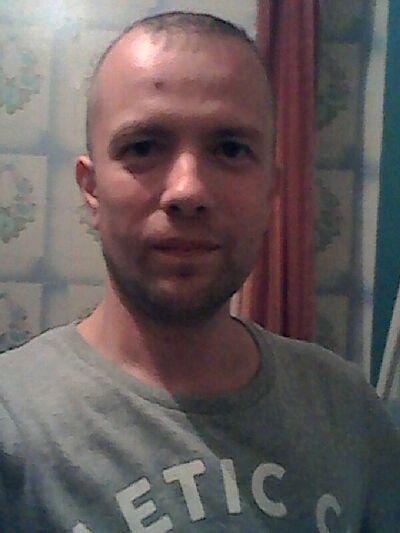 Фото мужчины Алекс Боос, Нижний Тагил, Россия, 30