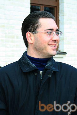 Фото мужчины fanat, Щелково, Россия, 38