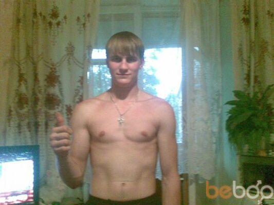Фото мужчины раис, Миасс, Россия, 26