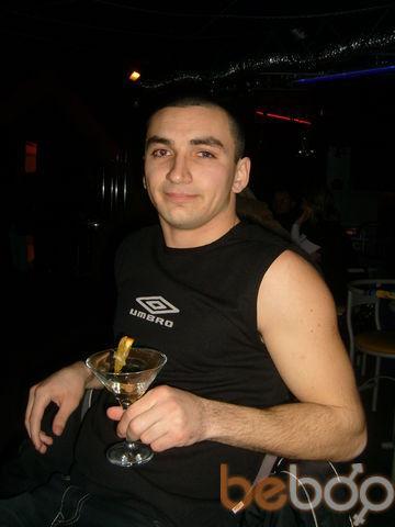 Фото мужчины DarKingNeo, Львов, Украина, 37
