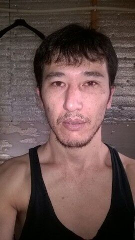 Фото мужчины руслан, Навои, Узбекистан, 32