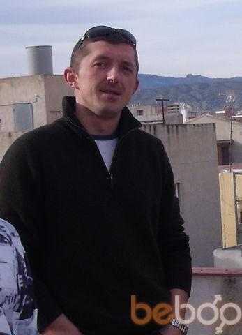 Фото мужчины lyubo1026, Тернополь, Украина, 41