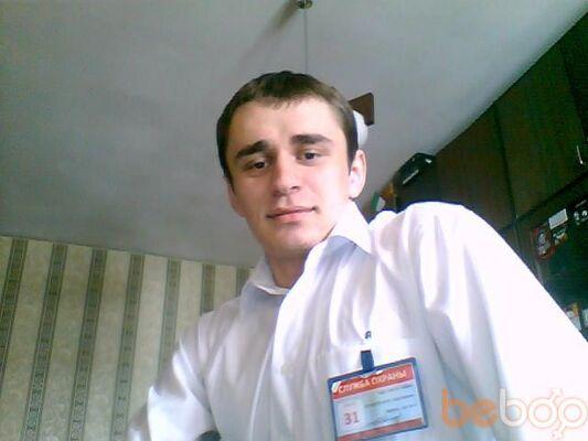 Фото мужчины yurbas, Минск, Беларусь, 30