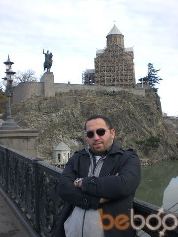 Фото мужчины 0556750730, Баку, Азербайджан, 32