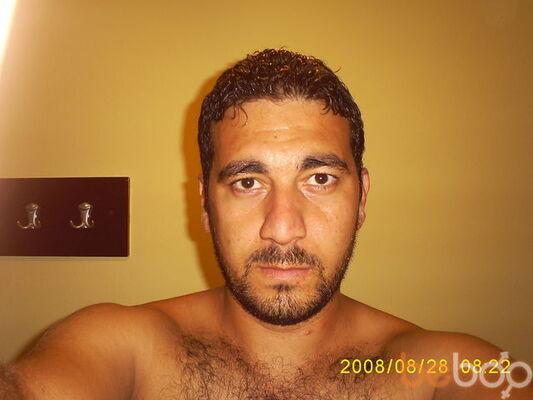 Фото мужчины cht112, Анкара, Турция, 37