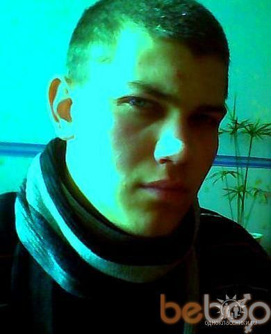 Фото мужчины mistergarcon, Кишинев, Молдова, 26