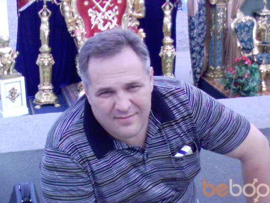 Фото мужчины TSA14, Днепропетровск, Украина, 45