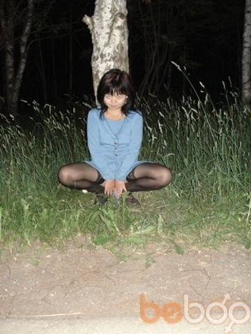 Фото девушки _para, Рязань, Россия, 25