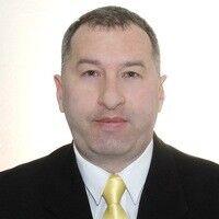 Фото мужчины Тигран, Набережные челны, Россия, 37