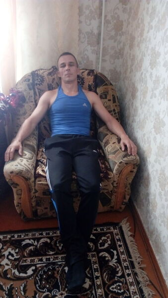 Фото мужчины Юра, Киев, Украина, 39