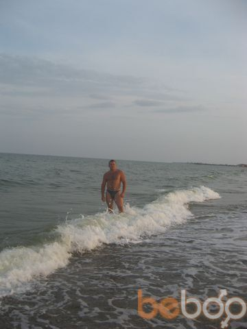 Фото мужчины serg1982, Винница, Украина, 35