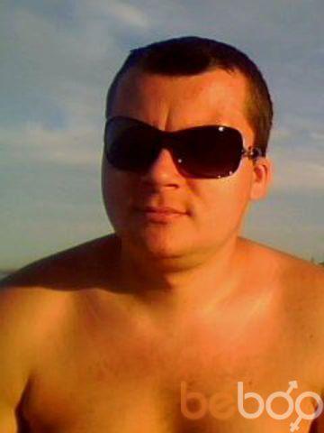 Фото мужчины dima, Волгоград, Россия, 33