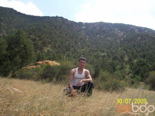 Фото мужчины dalerdin, Душанбе, Таджикистан, 30