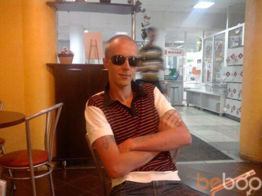 Фото мужчины Xakcok, Новоуральск, Россия, 30