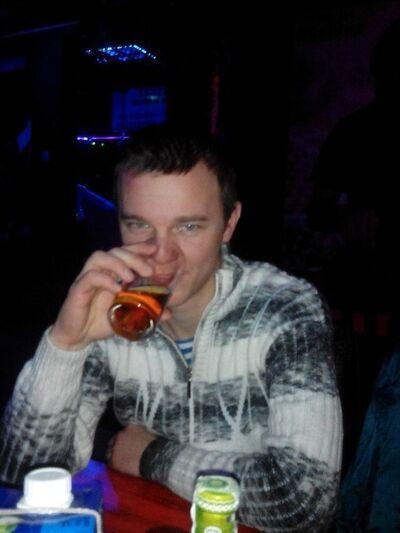 Фото мужчины Олег, Николаев, Украина, 23
