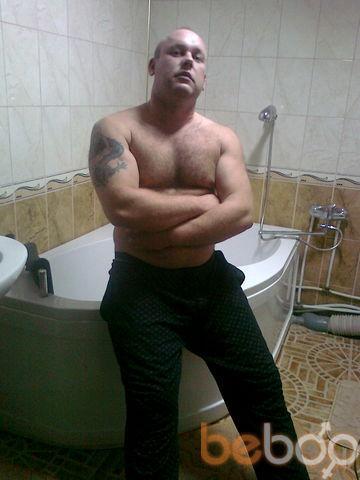 Фото мужчины leon, Симферополь, Россия, 34