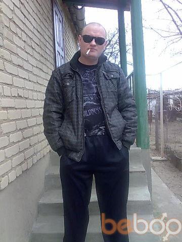 Фото мужчины Di2114, Цимлянск, Россия, 33