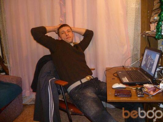 Фото мужчины leonid, Бельцы, Молдова, 37