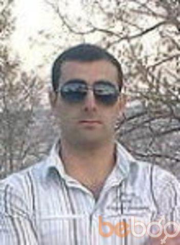 Фото мужчины tosh, Ташкент, Узбекистан, 42