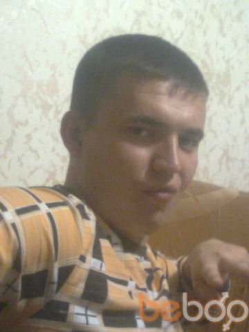 Фото мужчины D_e_n_i_s_IK, Лисичанск, Украина, 31