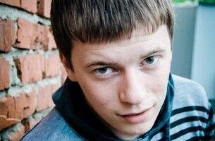 Фото мужчины Nikita, Краснодар, Россия, 27