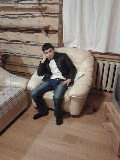 Фото мужчины Темур, Енисейск, Россия, 28