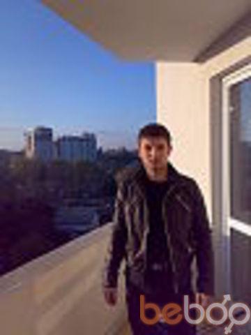 Фото мужчины николаи, Кишинев, Молдова, 29