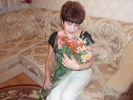 Знакомства С Телефонами Фото Севастополь