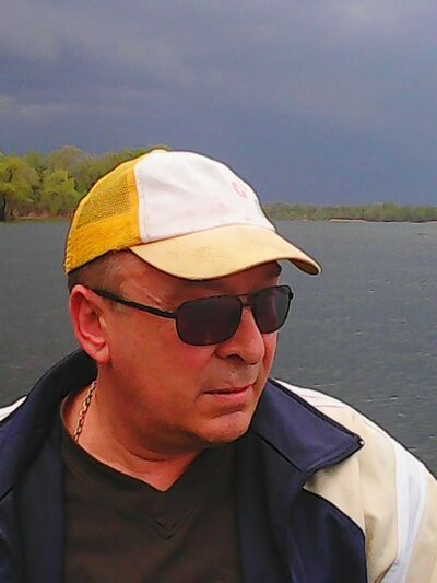 Фото мужчины дрюня, Днепропетровск, Украина, 51