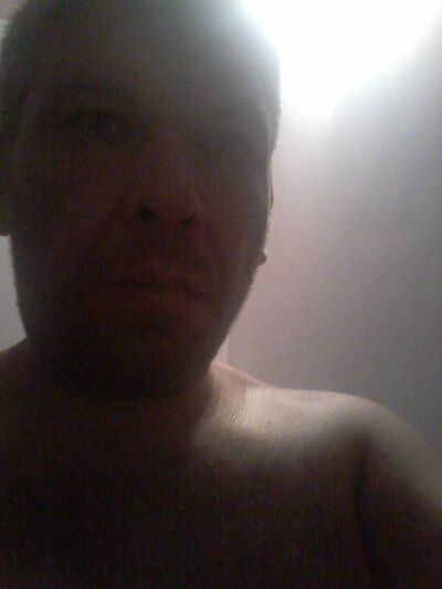 Фото мужчины reha, Ставрополь, Россия, 37