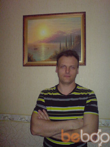 Фото мужчины mishuk, Минск, Беларусь, 51