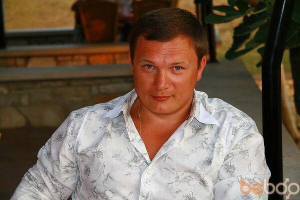 Фото мужчины Тимоха, Москва, Россия, 43