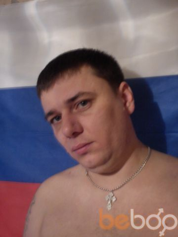 Фото мужчины Албанец, Кишинев, Молдова, 35