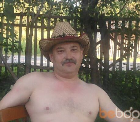 Фото мужчины umka, Раменское, Россия, 53