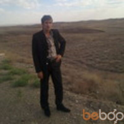 Фото мужчины garik, Ташкент, Узбекистан, 41