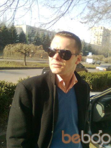 Фото мужчины Arci_78, Кишинев, Молдова, 31