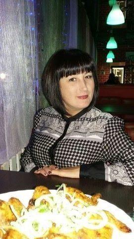 Знакомства Астрахань, фото девушки Сонечка, 38 лет, познакомится для флирта, любви и романтики, cерьезных отношений