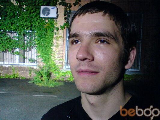 Фото мужчины Roman, Старобельск, Украина, 33