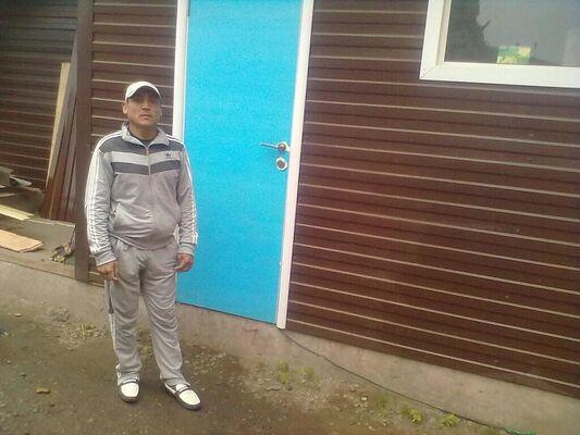 Фото мужчины Руслан, Русская Поляна, Россия, 32