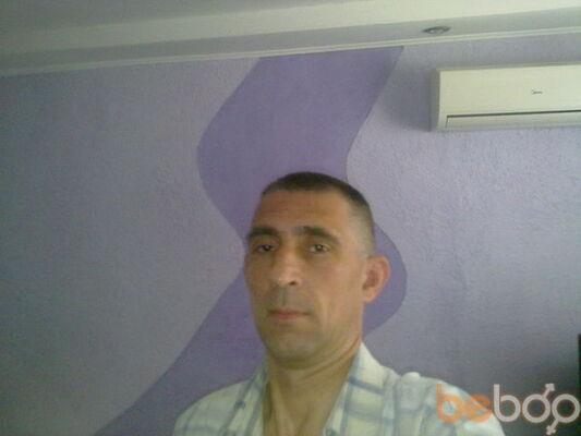 Фото мужчины olegvov, Черкассы, Украина, 45